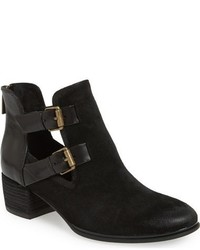 Isola Darnell Bootie
