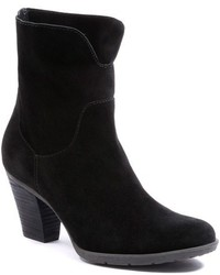 Blondo Fay Waterproof Ankle Boot