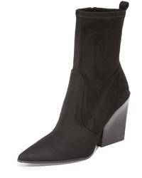 Felicia booties medium 774497