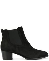 H314 ankle boots medium 4914986