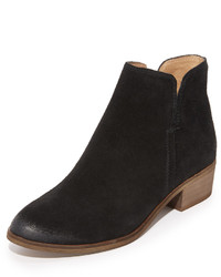Hamptyn booties medium 774446