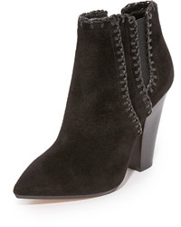 Michael Kors Michl Kors Collection Channing Booties