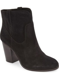 Myra bootie medium 784386