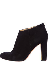 Kate Spade New York Ankle Boots