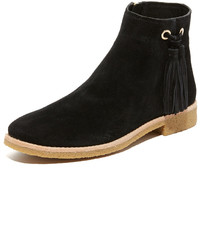 Kate Spade New York Bellamy Booties
