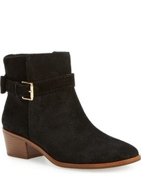 Kate Spade New York Taley Bootie