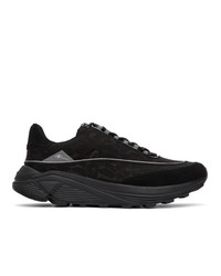 Article No. Black Animal 0615 04 Sneakers