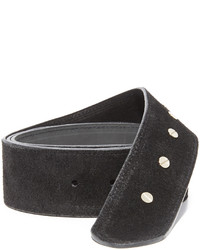 Club Monaco Ammelie Belt