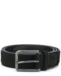 Kiton Classic Belt