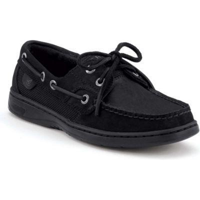 Sperry Topsider Shoes Bluefish 2 Eye