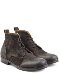 Men's Boots Fiorentini By Suede bakerFashion pSzMVLqUG