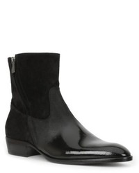 Risolo zip boot medium 5253681