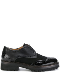 Socit anonyme winter brogues medium 5205742