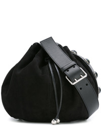 Bucket crossbody bag medium 3677460