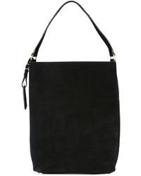 Embellished bucket bag medium 4100390
