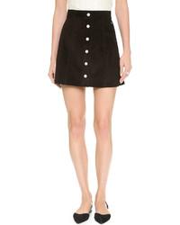 AG Jeans Ag Alexa Chung X Ag Gove Skirt