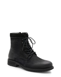 Blondo Patton Waterproof Plain Toe Boot