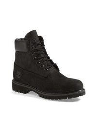 Timberland Six Inch Classic Boots Premium Boot