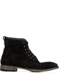 Utility boots medium 347104