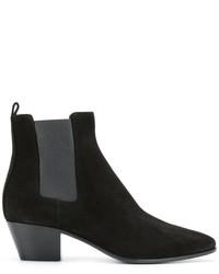 Classic chelsea boots medium 4413793