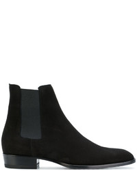 Classic wyatt 30 chelsea boots medium 3947428