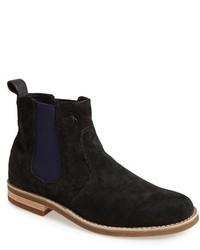 Original Penguin Kris Chelsea Boot