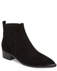 Ltd yommi chelsea bootie medium 4912473
