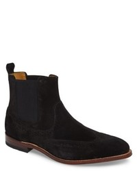 Madison ii wingtip chelsea boot medium 5147184