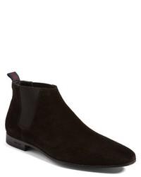 Marlowe chelsea boot medium 3772427