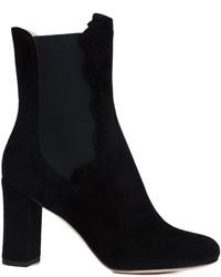 Noor chelsea boots medium 707619