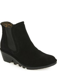 Phil chelsea boot medium 792849