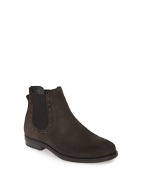 Bos. & Co. Risk Chelsea Boot