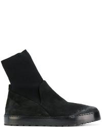 Sock chelsea boots medium 4155770