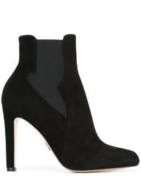 Stiletto chelsea boots medium 807686