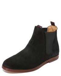 Tamper suede chelsea boots medium 1033188