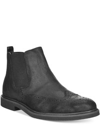 Kenneth Cole Reaction Two 2 Tango Boots