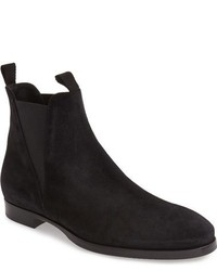 Acne Studios Zach Chelsea Boot