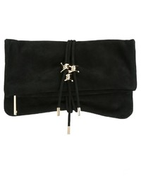 Dsquared2 Akira Evening Clutch