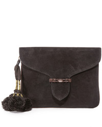 Jule clutch medium 845535