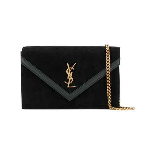 Saint Laurent Le Sept Shoulder Bag