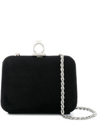 Rounded clutch bag medium 5145147