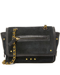Benji cross body bag medium 1139738
