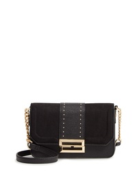 Topshop Cassie Crossbody Bag