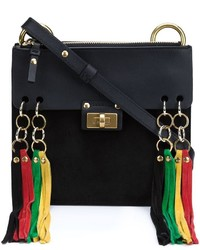 Chloé Jane Shoulder Bag