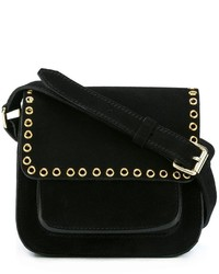 Isabel Marant Mini Marfa Crossbody Bag