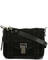 Mini ps1 crossbody bag medium 689504