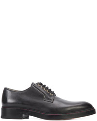 Paul Andrew Demir Derby Shoes