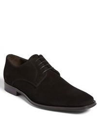 To Boot New York Felix Plain Toe Derby