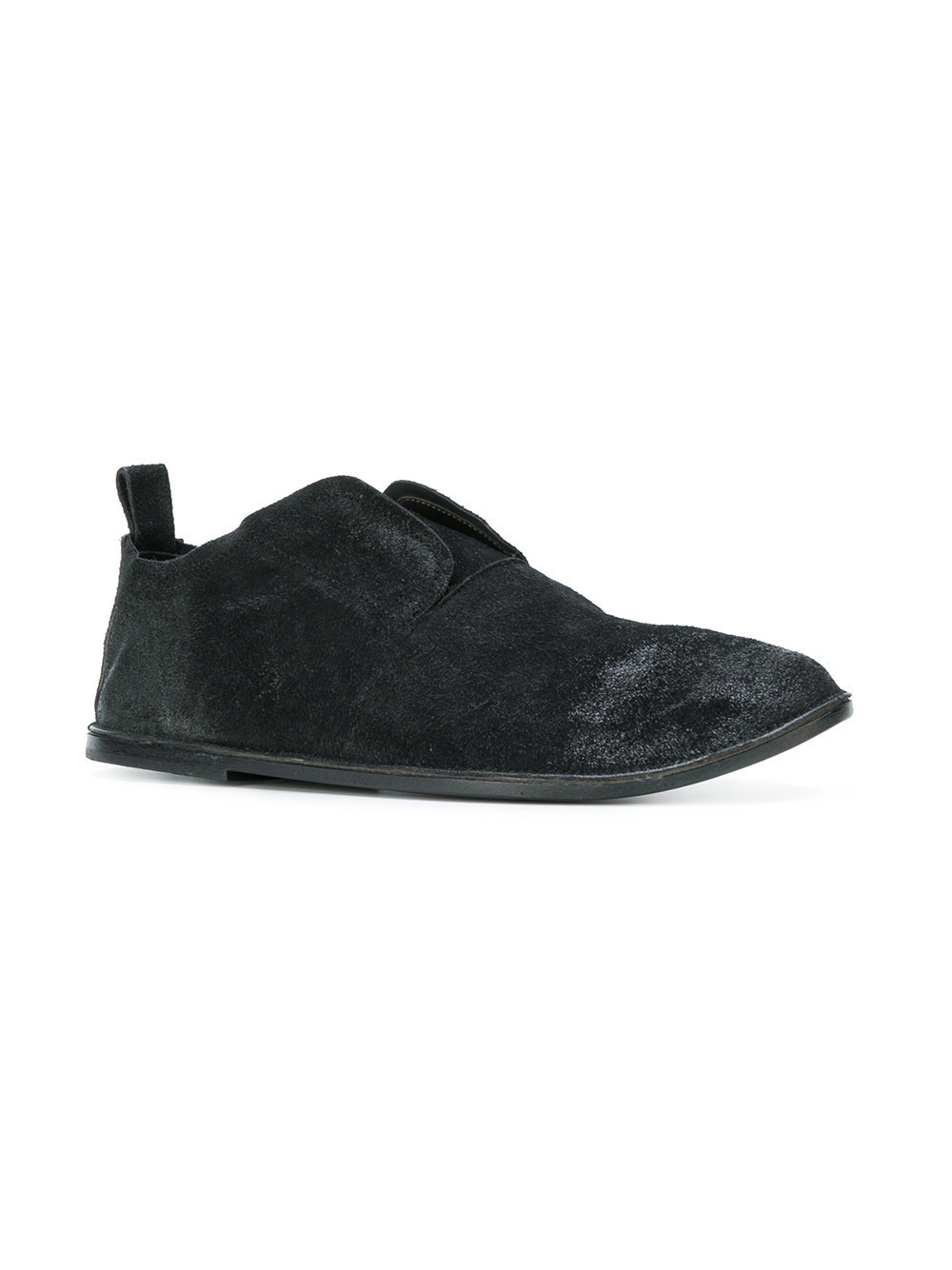Marsèll Pull On Loafers
