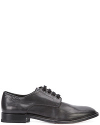 Paul Andrew Wilhelm Derby Shoes